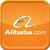 icon-alibaba