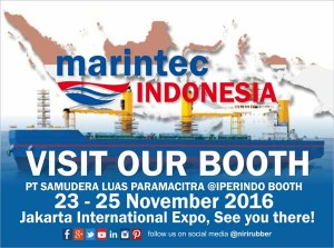 visit booth01